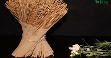 Trong những năm qua Trầm Hương An Nhiên làĐịa Chỉ Bán Nhang Trầm Hương Tphcm được người dùng biết đến.